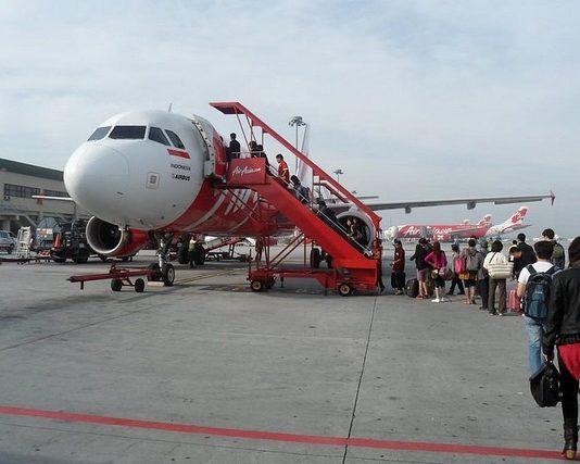 cola-avion