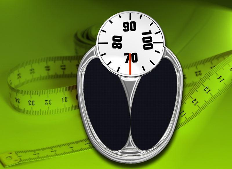 controlar peso para adelgazar Cómo mantenerse motivado para perder peso
