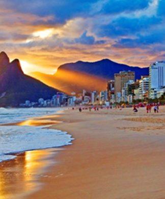mejores destinos turisticos brasil 324x392 Home