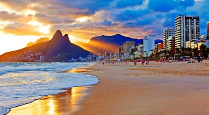 mejores destinos turisticos brasil 696x385 Home