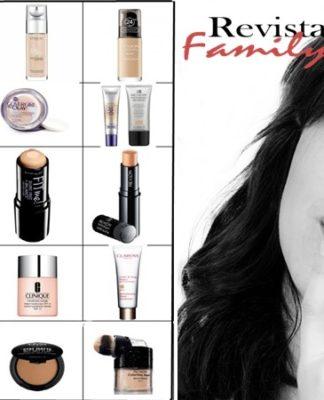 tipos de maquillaje base 324x400 Home