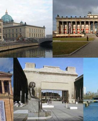 Isla de los Museos 1 324x400 Home