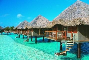 alojamiento playas punta cana Viaja y conoce las playas de Punta Cana