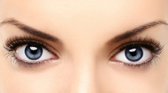 formas de los ojos 696x385 Home