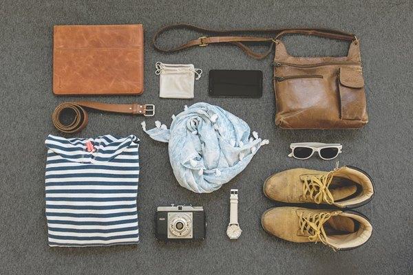 moda vintage articulos Moda Vintage. Qué es y cómo usarla.
