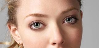 ojos saltones Descubre cuál de estas formas de ojos es la tuya