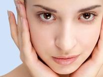 tipos de piel Descubre cuál es tu tipo de piel