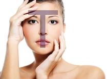 tipos depiel mixta Descubre cuál es tu tipo de piel