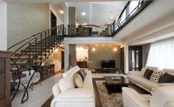 Ideas equipar hogar 356x220 Home