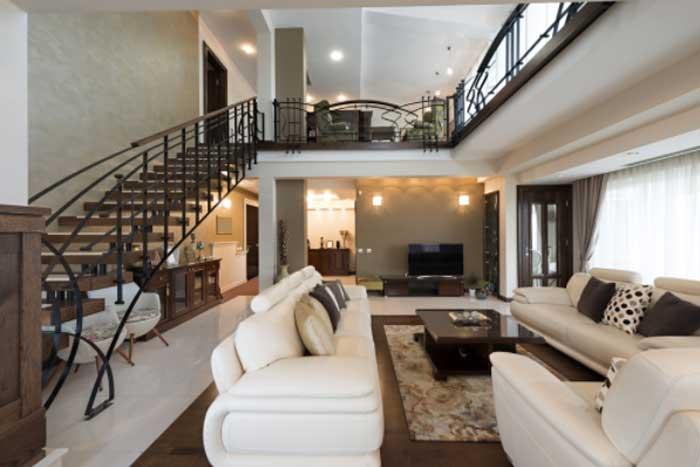 Ideas para equipar el hogar