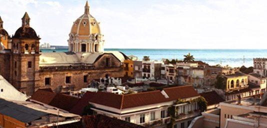 cartagena de indias colombia 534x257 Home