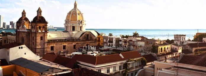 cartagena de indias colombia 696x257 Home