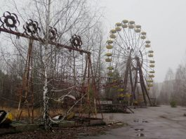 turismo en chernobil visitar 265x198 Home