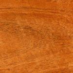 caoba 150x150 Tipos de maderas para muebles