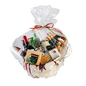 cesta de navidad 300x300 Regalos de navidad más habituales en las empresas