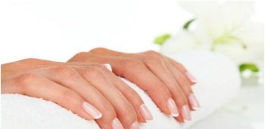 cuidado de uñas 533x261 Home