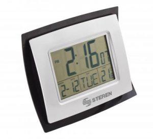 reloj escritorio 300x273 Regalos de navidad más habituales en las empresas
