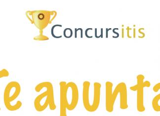 Concursitis