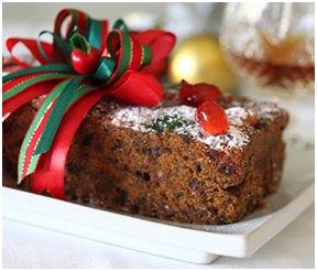 tortas navidad Cómo hacer la verdadera Torta Negra de Navidad