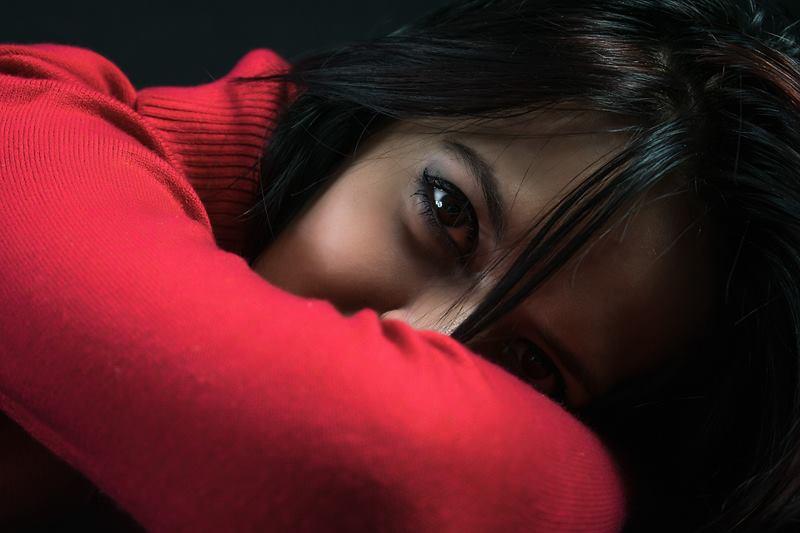 menstruacion estados de animo