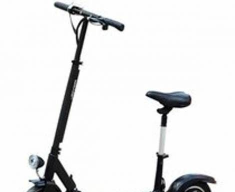 patin ciclotek asiento 470x385 Home