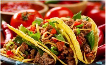 recetas mexicanas 356x220 Home