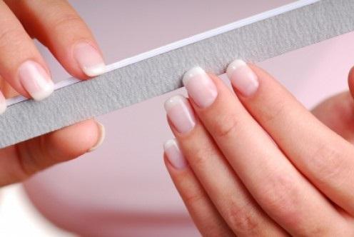 tipos de uñas soluciones Tipos de uñas y soluciones