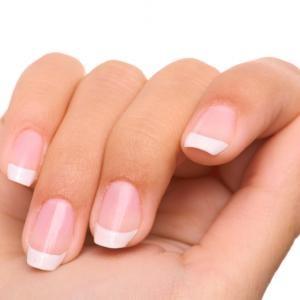 tipos de uñas Tipos de uñas y soluciones
