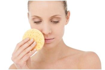 camuflar imperfecciones cara Cómo camuflar las imperfecciones de la piel de la cara