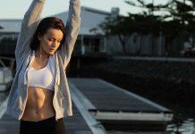 controlar el metabolismo para adelgazar