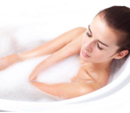 cuidados belleza en el baño 1 534x462 Home
