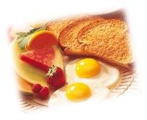 desayunar acelerar el metabolismo 5 maneras de acelerar el metabolismo para adelgazar