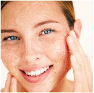 imperfecciones piel cara Cómo camuflar las imperfecciones de la piel de la cara