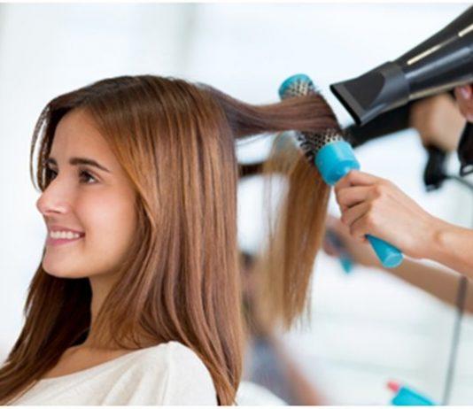 como encontrar una buena peluqueria
