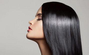 purificar el cabello 356x220 Home