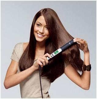 secado del cabello ¿Cómo purificar el cabello?. Trucos para hacerlo tu misma en casa.