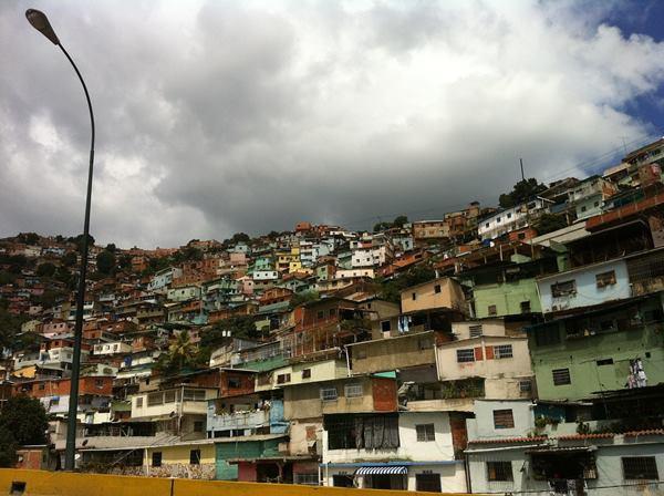 caracas Las ciudades más baratas para visitar en América del Sur