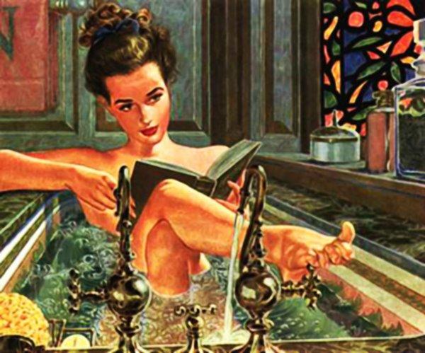 jabones para baño Limpiadores corporales ¡Lo que debes saber!