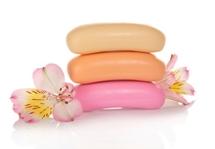 jabores corporales en pastilla Limpiadores corporales ¡Lo que debes saber!