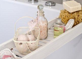 limpiadores corporales tipos jabones 324x235 Home