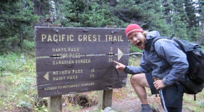 camino de Pacific Crest 696x385 Home