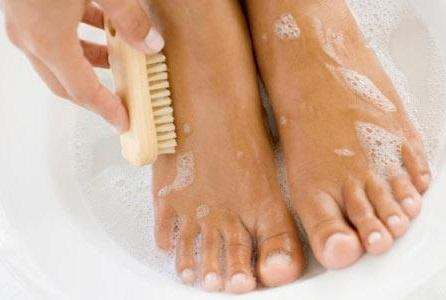 como tener unos pies sanos y bonitos Cómo Tener unos Pies sanos, limpios y bonitos!!!