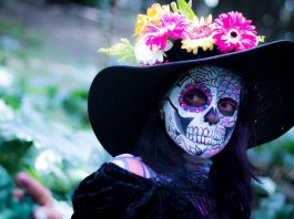 day of the dead mexico 265x198 Home