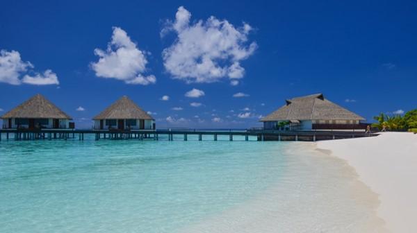 islas mas bellas del mundo Conozca 4 Conjuntos de las Islas más Bellas del Mundo