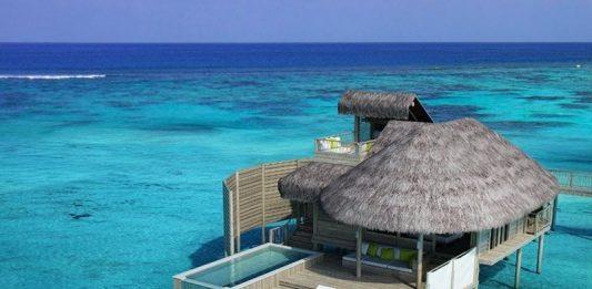 las 4 islas mas bellas del mundo 533x261 Home