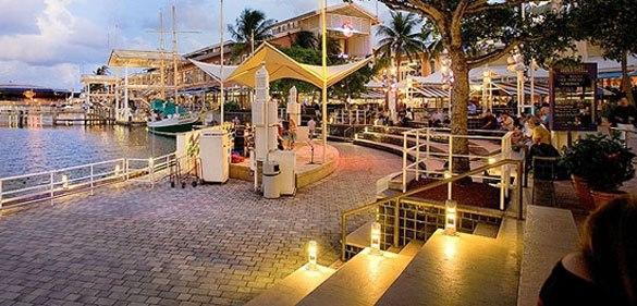 miami turistico 6 Mejores Lugares Turísticos y de Interés de Miami