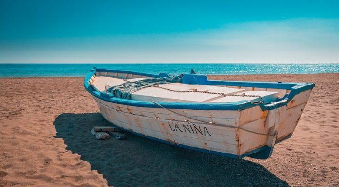 playas de andalucia 696x385 Home
