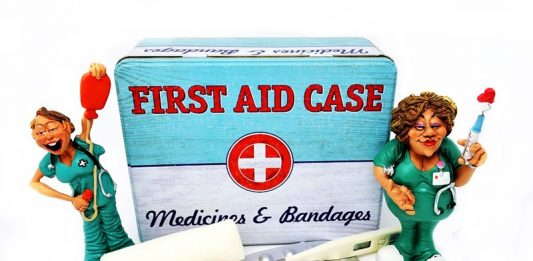 botiquin para casa primeros auxilios 533x261 Home