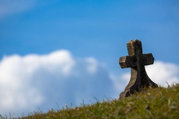 tumbas de famosos turismo cementerial Qué es el Turismo Cementerial