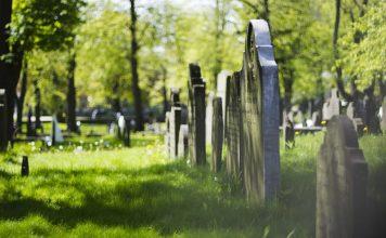 turismo cementerial 356x220 Home